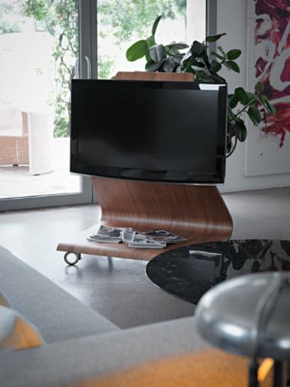 8 Desain Rak TV Minimalis Paling Unik Dan Modern | Alindra ...