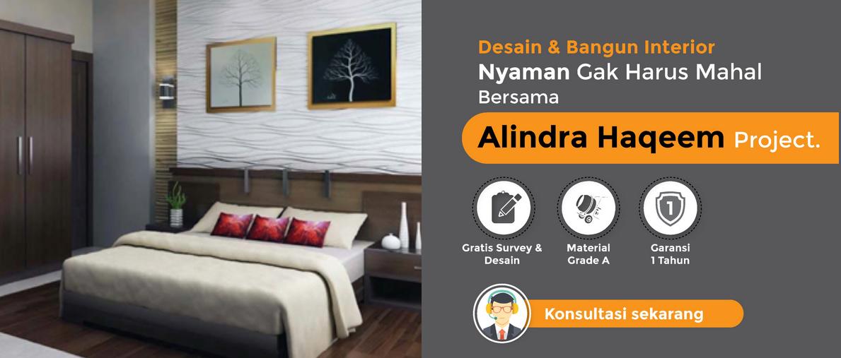 Alindra-Interior4